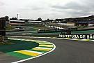 Неймовірна «не чемпіонська» бразильська п'ятірка