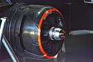 Technikai percek: a McLaren és a befújt tengely
