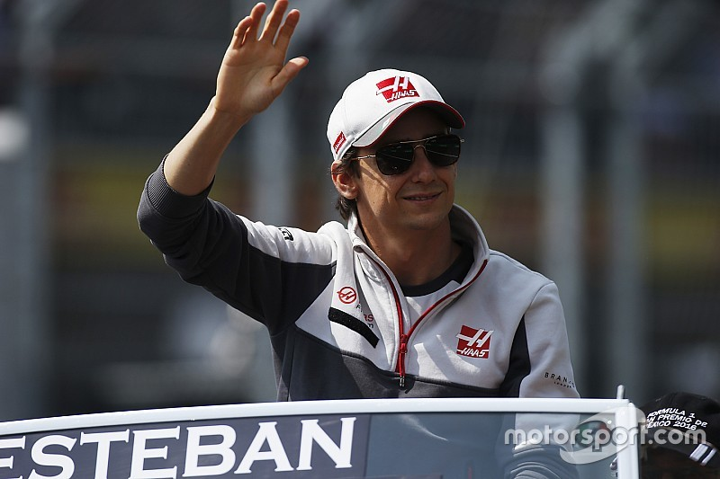 Haas: nem mondanánk, hogy Gutiérrez nem elég jó