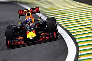F1 Noticias de última hora Verstappen luchará con los Mercedes a pesar de la llamada de Wolff