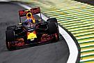 Verstappen luchará con los Mercedes a pesar de la llamada de Wolff