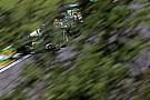 Гран При Бразилии: самое важное перед стартом гонки