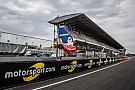 Annonce - Rejoignez l'équipe de Motorsport.com