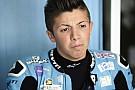 Vijftiende plaats in Valencia teleurstelling voor Loi en RW Racing