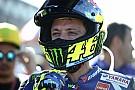 Le bilan de Rossi : de meilleures qualifs, des résultats décevants
