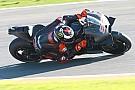 Ducati pretende adelantar a este martes el estreno de Lorenzo con la moto de 2017