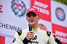 Indian Open Wheel Мік Шумахер і Харрісон Ньюі візьмуть участь в MRF Challenge