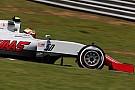 Леклер отказался от тренировки в Формуле 1