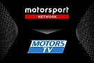 Motorsport Network adquire Motors TV