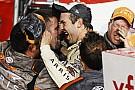 NASCAR XFINITY GALERÍA: Las imágenes de la victoria de Daniel Suárez