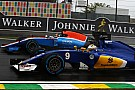 Wehrlein beschouwt Sauber als optie voor 2017