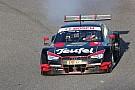 Audi nominiert 1 WEC-Fahrer und 3 Nachwuchspiloten für DTM-Test