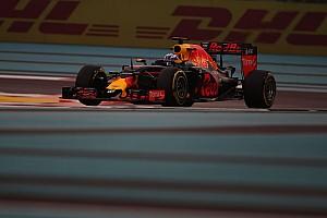 Fórmula 1 Noticias Ricciardo confía en poner las cosas difíciles a Mercedes