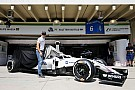 Williams regala a Massa el coche del GP de Brasil