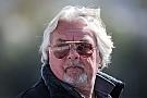 Keke Rosberg: