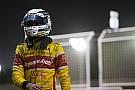 Giovinazzi, Gelael, dan Armand masuk ke daftar pembalap tes GP2