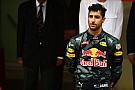 Ricciardo blikt terug op Monaco: