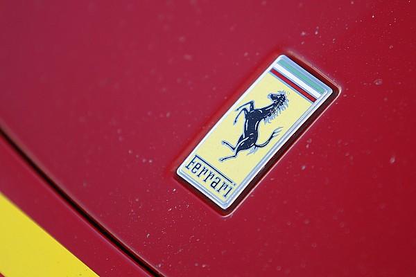 Ferrari A Ferrari és a Motorsport.com közös, exkluzív streamet mutat Daytonából!