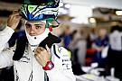 【フェリペ・マッサのコラム】F1にサヨナラ。でも、レースは終わらない