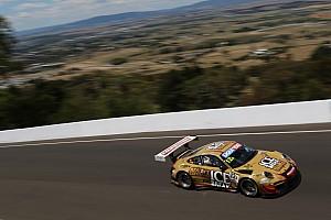 Endurance Breaking news Lieb and Long join Porsche team for Bathurst