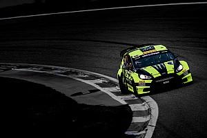 Other rally Artículo especial Vídeo: Tres estilos de pilotaje en Monza: Rossi, Sordo y Andreucci