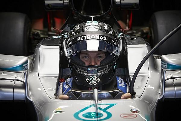 Letzte F1-Fahrt in Sindelfingen: