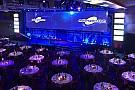 Los Autosport Awards 2016 en vivo, aquí.