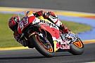Repsol verlengt sponsordeal met Honda in MotoGP