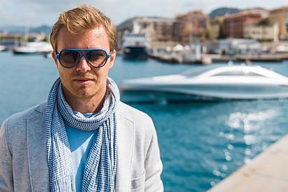 Le véritable coût de la retraite de Rosberg