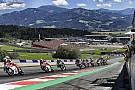 Le GP d'Autriche nommé meilleur Grand Prix de la saison MotoGP
