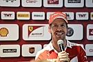 "Vettel: ""Mansell já chamou Senna de idiota, sou inofensivo"""