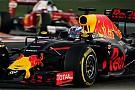 Red Bull попытается победить Mercedes с помощью Renault