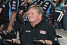 Schmidt competirá en  carrera de campeones de  iRacing
