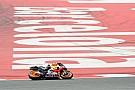 Трассу в Барселоне скорректируют для гонок MotoGP