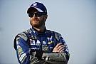 Topnews 2016 - #12: Dale Earnhardt Jr. fällt aus, Jeff Gordon fährt wieder