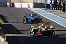Lucas di Grassi: Formel E und WEC für Fahrer bald nicht mehr vereinbar