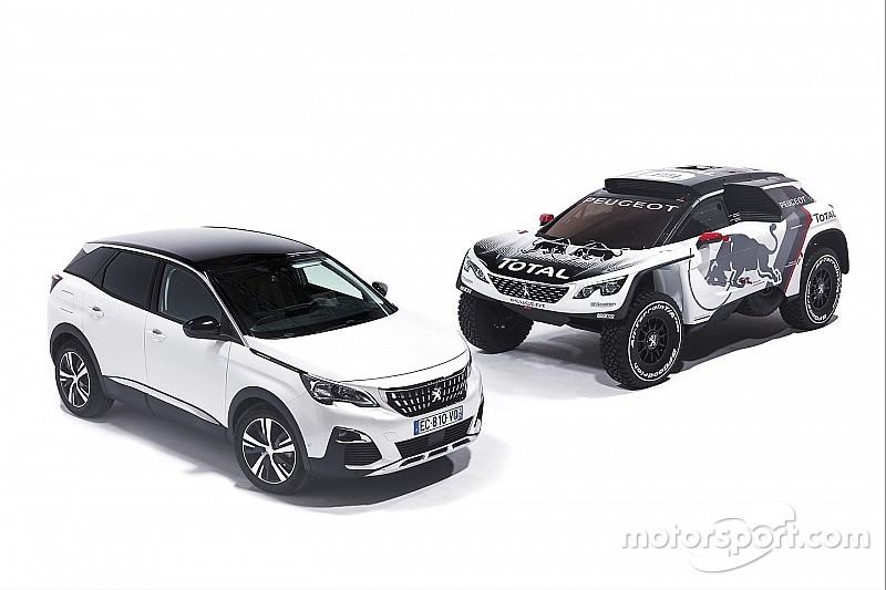 Peugeot et DS font l'impasse sur le salon de Francfort