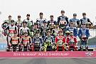 Топ-10 подій сезону MotoGP: наступний лот... проданий!