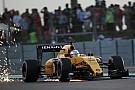 Renault espère