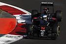 Рамірес: McLaren постраждала від політики і відсутності пристрасті