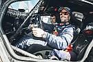 Une vidéo à 360° dans la Peugeot 3008 DKR de Loeb