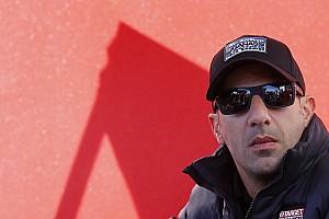 IMSA Últimas notícias Com Ford GT, Kanaan participa das 24 Horas de Daytona