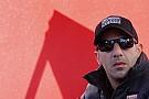 IMSA Com Ford GT, Kanaan participa das 24 Horas de Daytona