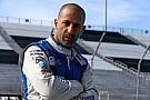 Канаан приєднується до Ford GT для участі в 24 Годинах Дайтони