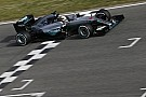 Hamilton minden csapattársából kihozza a maximumot?!