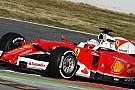 F1-es csapatok futballszerelései: plusz futballcsapatok F1-es festései