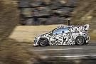 El proyecto de VW con Qatar para el WRC hasta 2018