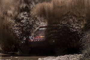 ALLGEMEINES Fotostrecke Top 10: Motorsport-Fotos der Woche (KW 1)
