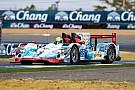 Asian Le Mans DC Racing s'impose à Buriram et se rapproche du titre