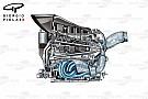 Moteur - Honda va suivre la même philosophie que Mercedes